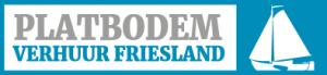 Platbodem-Verhuur-Friesland