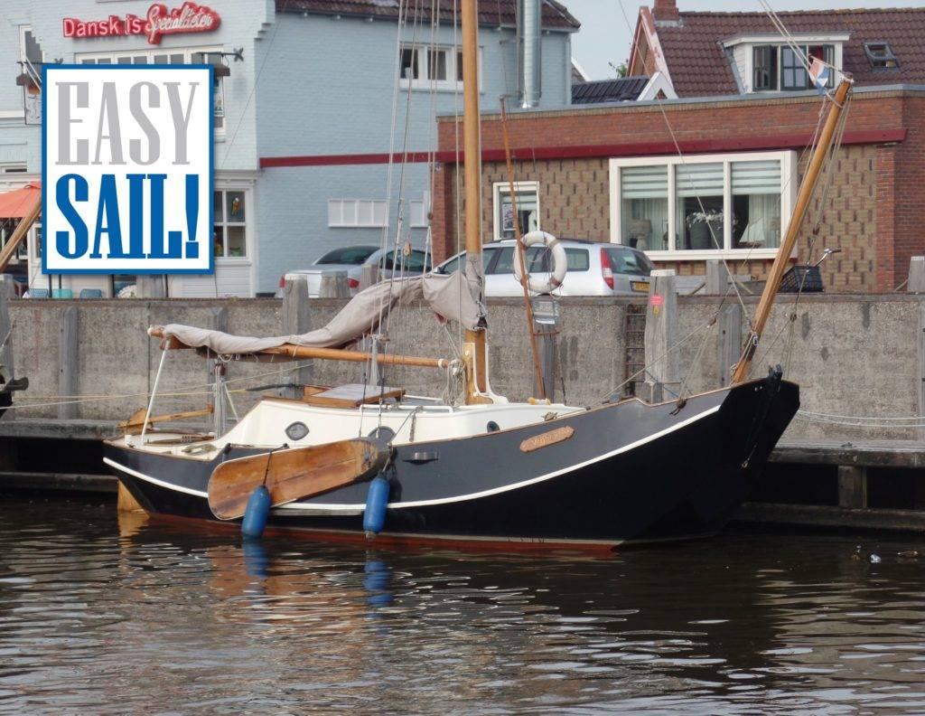 westerdijk-zeeschouw